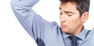 Phát hiện dấu hiệu bệnh ở đàn ông thông qua mùi cơ thể