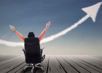 5 kỹ năng cần có để trở thành doanh nhân thành công