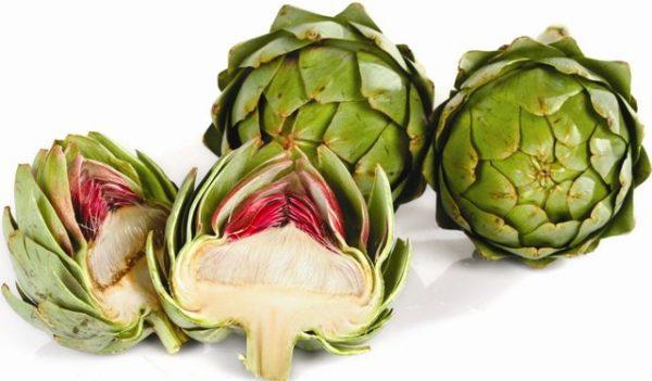 Thực phẩm giúp tăng cơ bắp và chống lão hóa cho nam giới