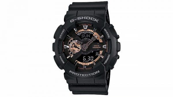 Các kiểu đồng hồ nam đẹp dành cho chàng trai tuổi teen