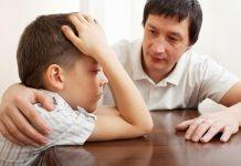 Những cách dạy con hay không cần roi vọt