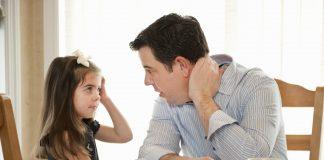Những cách dạy con học hiệu quả nhất cha mẹ không nên bỏ qua