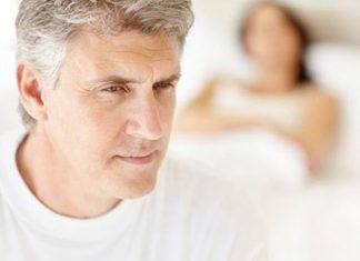 6 dấu hiệu sức khỏe nguy hiểm mà nam giới cần lưu ý