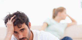 Những đặc điểm bất thường cần lưu ý ở cơ quan sinh dục nam