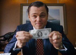 7 quan niệm sai lầm về kiếm tiền khiến bạn khó giàu