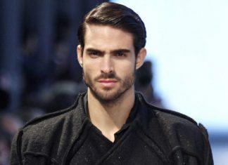 Các kiểu tóc đẹp cho nam giới