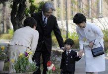 Cách dạy con của người Nhật đặc biệt mà hiệu quả