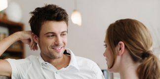 Cách nhắn tin tán gái và các lỗi thường gặp khiến nàng tránh xa