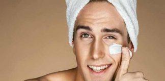 Các cách chăm sóc da mặt cơ bản không thể bỏ qua