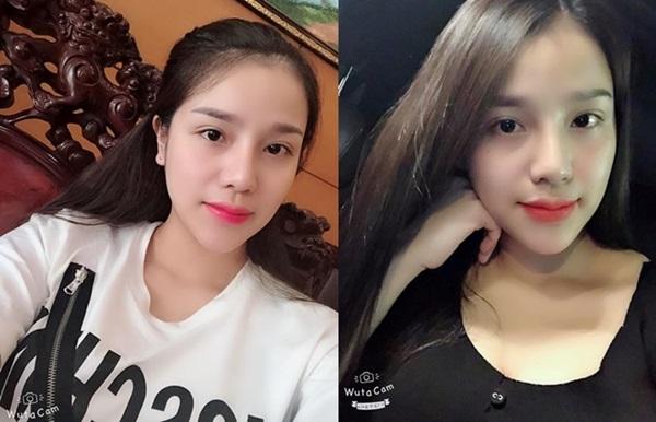 Dàn hậu phương vững chắc của các cầu thủ tuyển Việt Nam