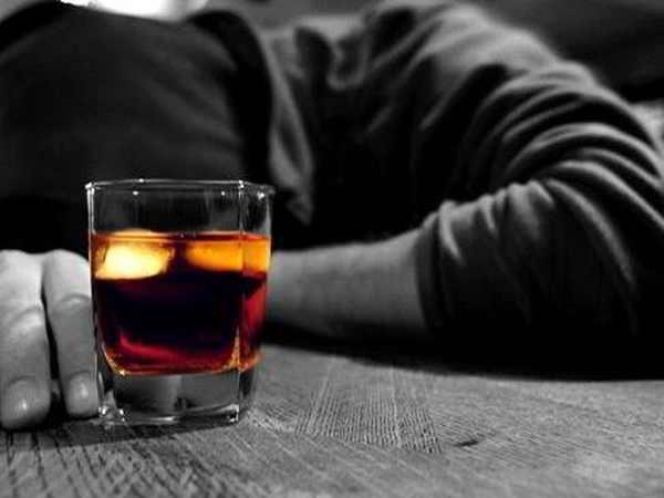 Tổng hợp các cách giải rượu nhanh nhất lại an toàn cho sức khỏe