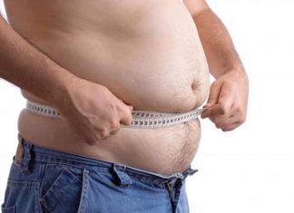 Các cách giảm mỡ bụng an toàn cho hiệu quả nhanh chóng