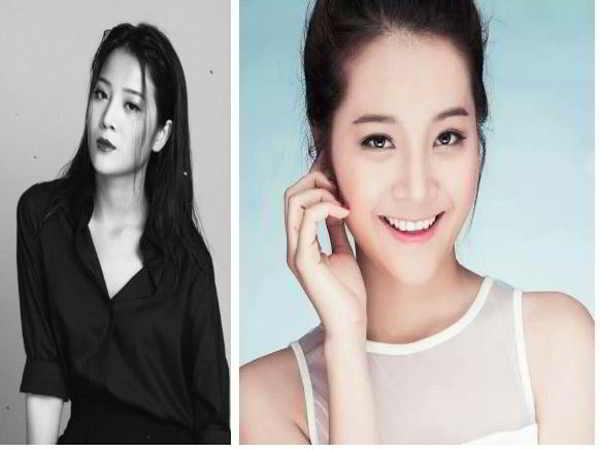 Cô bạn thân cướp bồ trong MV mới của Hương Giang