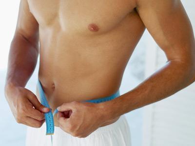 Các cách giảm mỡ bụng an toàn
