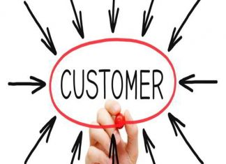 Bí quyết thu hút khách hàng của các doanh nghiệp