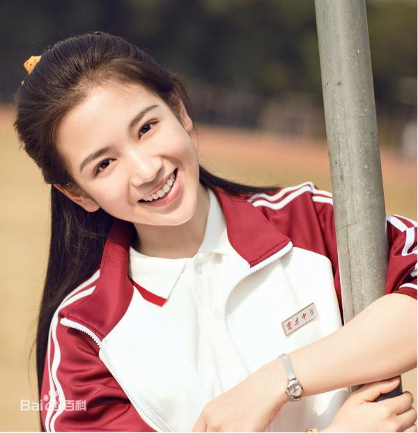 Dàn diễn viên nữ trong 'Sống Không Dũng Cảm, Uổng Phí Thanh Xuân' gây thương nhớ