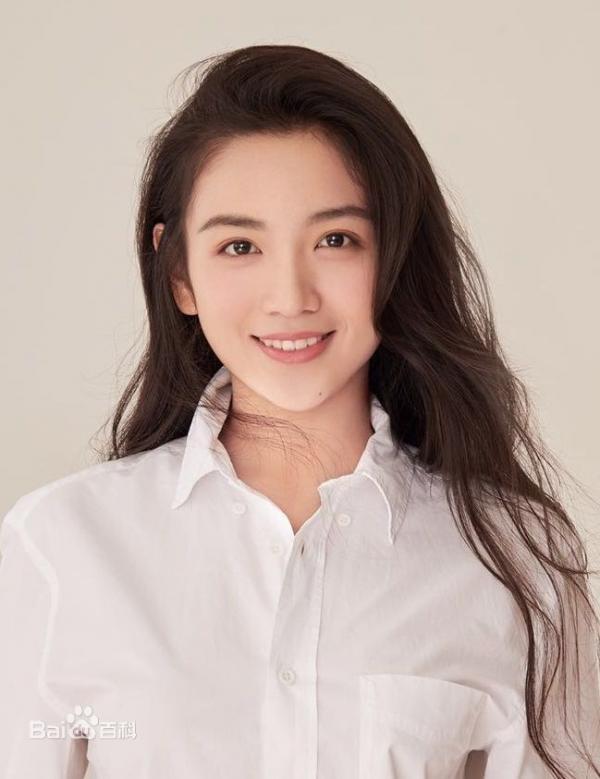 Diễn viên nữ trong 'Sống Không Dũng Cảm, Uổng Phí Thanh Xuân' gây thương nhớ cho khán giả