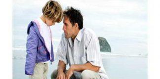 Những lời cha mẹ tuyệt đối không được nói với con