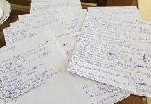 Lãnh đạo trường bị kỉ luật khi yêu cầu học sinh trả lời phiếu điều tra vụ 231 cái tát