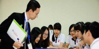 Những sai lầm phổ biến trong việc quản lý lãnh đạo