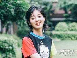 Danh tính dàn diễn viên nữ xinh xắn trong 'Sống Không Dũng Cảm, Uổng Phí Thanh Xuân'