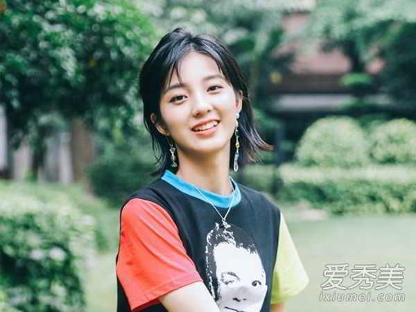 Dàn diễn viên nữ trong 'Sống Không Dũng Cảm, Uổng Phí Thanh Xuân' gây thương nhớ cho khán giả