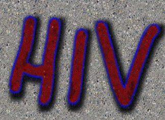 Biểu hiện, tác hại và cách phòng tránh bệnh HIV