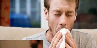 Cách nhận biết và phòng tránh bệnh lao phổi