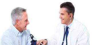 Nguyên nhân, biểu hiện và cách phòng tránh bệnh tiểu đường
