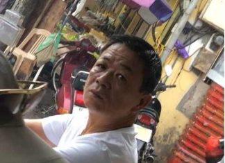 Khởi tố, bắt tạm giam trùm bảo kê chợ Long Biên 'Hưng kính'