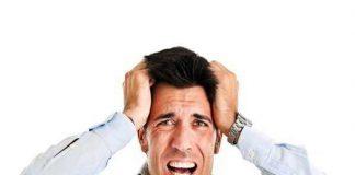 Mối nguy hại từ bệnh rối loạn tiền đình với sức khỏe