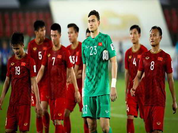 Chiến thuật của Việt Nam khi gặp Yemen trong trận đấu cuối của vòng bảng Asian Cup 2019