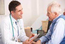 Cách điều trị và phòng tránh bệnh u xơ tiền liệt tuyến