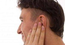 Triệu chứng và cách điều trị bệnh viêm tai giữa
