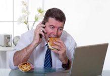 Những điều cần biết về rối loạn tiêu hóa
