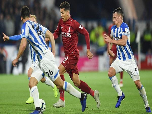 Nhận định Liverpool vs Huddersfield, 02h00 ngày 27/4