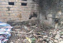 Bác rể sát hại cháu trai 8 tuổi ở Hà Nội bị thần kinh gần 10 năm