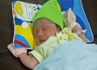 Bé trai 2 tháng tuổi tử vong sau khi tiêm ngừa không liên quan vắc-xin