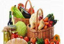 Chế độ dinh dưỡng cho người bệnh sỏi thận