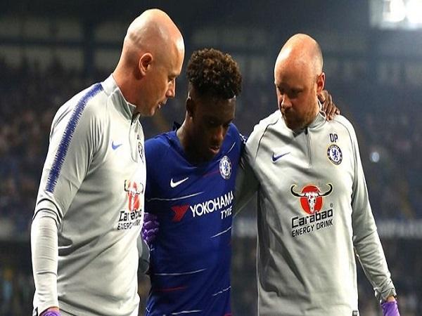 Mất đi 2 điểm Chelsea có kết thúc mùa giải tại Top 4 không?