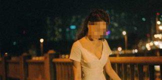 Công an vào cuộc vụ phát tán clip nóng của hot girl nổi tiếng