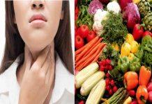 Những điều cần biết về bệnh viêm họng mãn tính