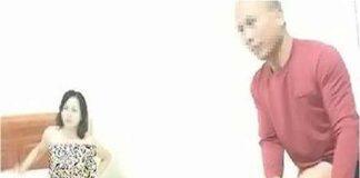 Người chồng phản đối mức kỉ luật giáo viên Lạng Sơn quan hệ bất chính trong nhà nghỉ