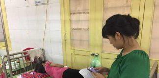 Nghi án học sinh lớp 2 bị hai nam sinh lớp 8 xâm hại ở Nghệ An