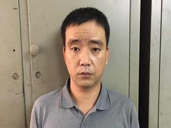 Lời khai của đối tượng sàm sỡ 2 bé gái trong ngõ tối ở Hà Nội