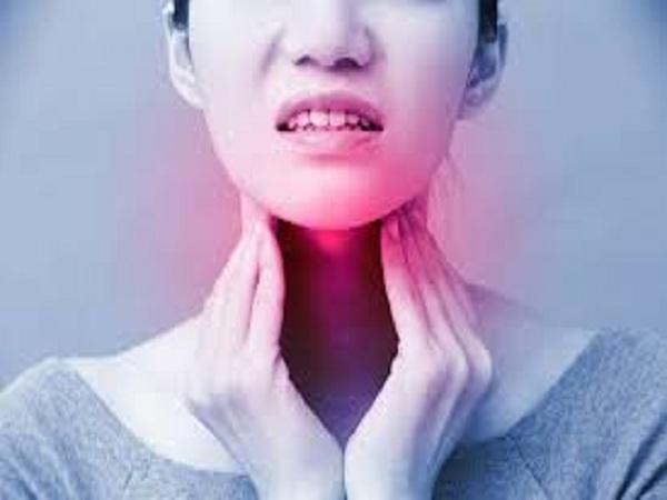 Tìm hiểu nguyên nhân và triệu chứng của bệnh ung thư vòm họng