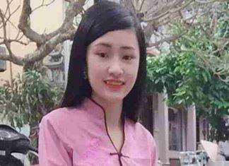 Cô gái đâm chết tình địch khi nạn nhân đang tụ tập dùng ma túy