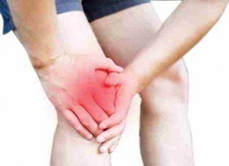 Nguyên nhân, triệu chứng và cách phòng đau khớp gối