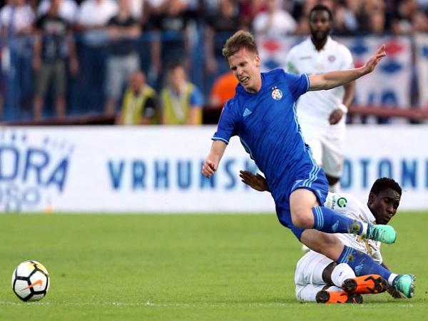 Soi kèo Dinamo Zagreb vs Ferencvarosi, 01h00 ngày 7/8