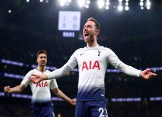 Soi kèo Tottenham vs Brighton, 19h30 ngày 26/12